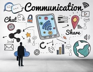 4 exemples d'utilisation des réseaux sociaux à titre professionnel