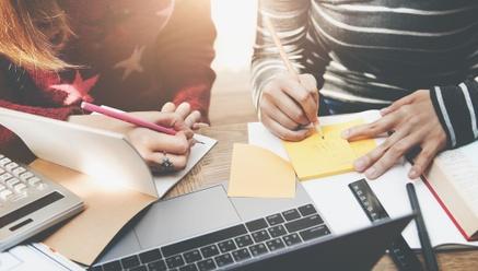 Entreprises, vos collaborateurs se forment dans votre dos ! Pourquoi c'est une bonne nouvelle