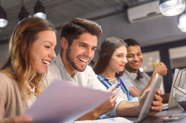Quel avenir pour la formation et le digital learning ?