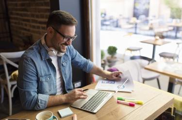 Formation en ligne : comment développer son environnement d'apprentissage ?