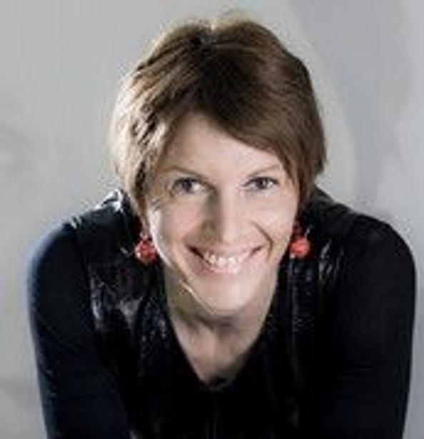 Anne-Marie Kermarrec