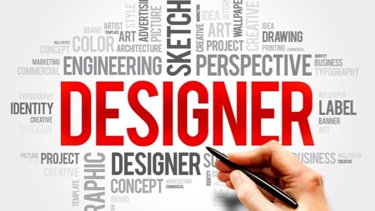 Le design et la démarche créative