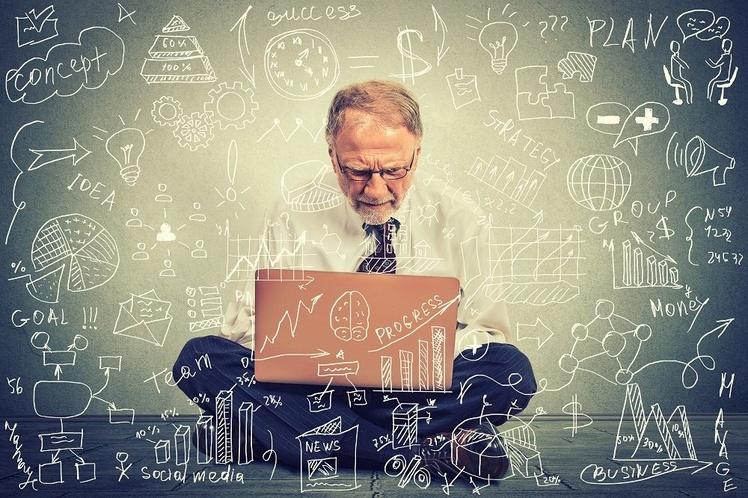 Gestion du temps : comment faire du digital un allié !
