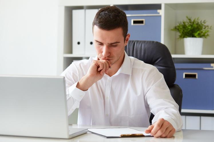 Cahier des charges : pourquoi est-il impératif pour la bonne conduite de vos projets ?