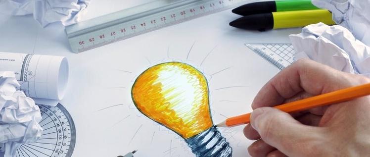 Les idées reçues sur le design