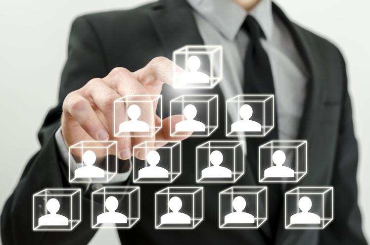 """Transformation digitale dans le secteur banque et assurance : """"le rôle de la formation est incontournable"""""""