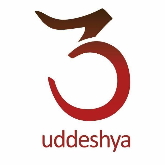 Umang- Annual Uddeshya Conference