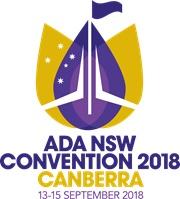 Australian Dental Association NSW Convention 2018 ...