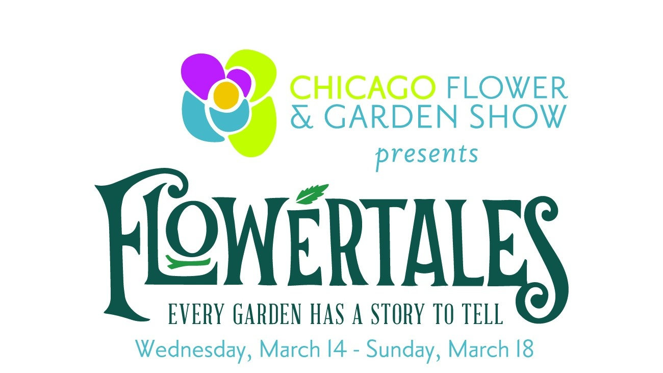 Chicago Flower Garden Show Sponsormyevent