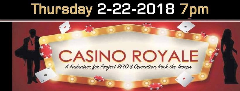 casino royal ort
