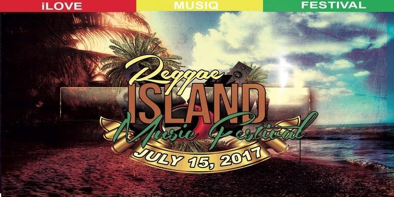 Long Beach Reggae Festival Shoreline Park