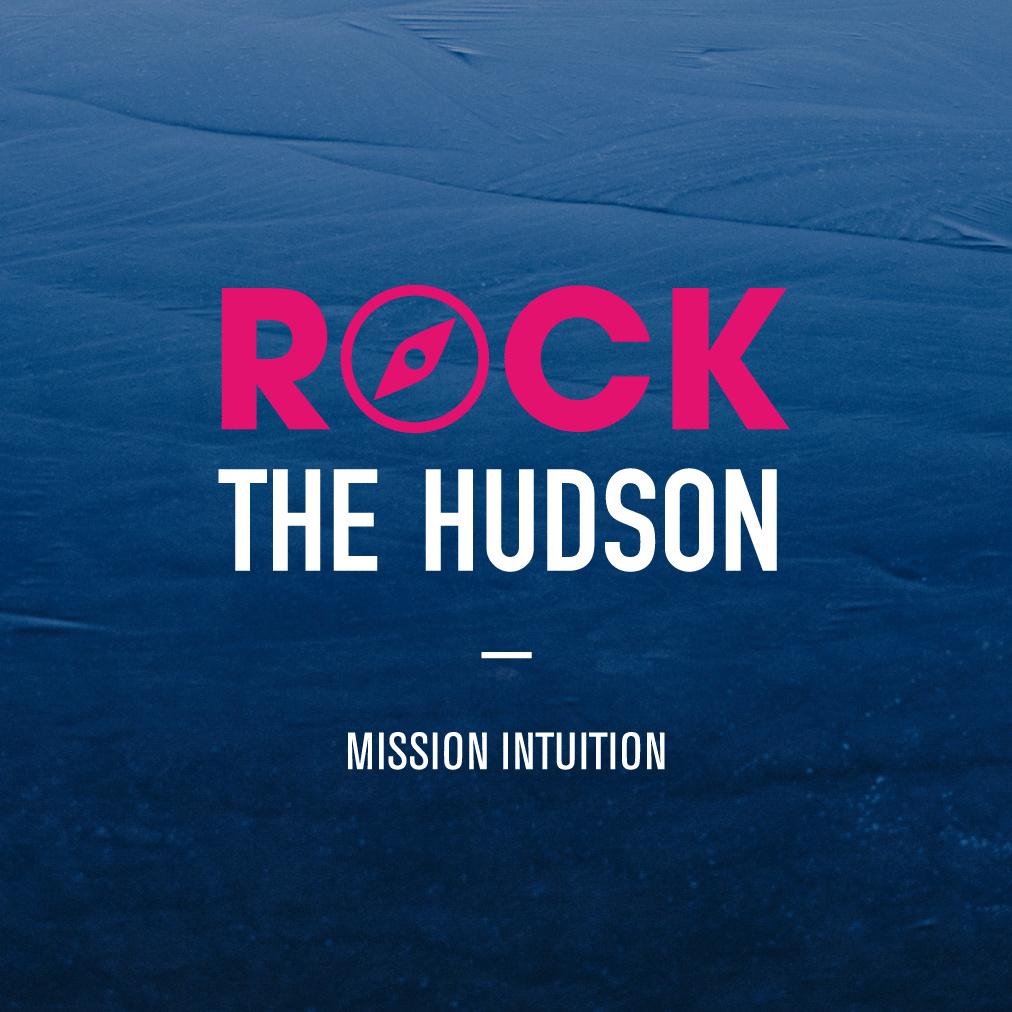 c69835ec0ef ROCK the HUDSON - Mission Intuition - SponsorMyEvent