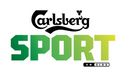 Carlsberg Sport