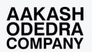 Aakash Odedra Company