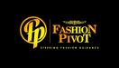 Fashion Pivot
