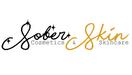 Sober Skin PH