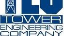 Tower Engineering Company