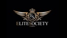 Elite Society Clothing