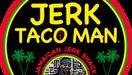 JerkTacoMan.LLC