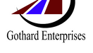 Gothard Enterprises