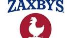 Title sponsor: Zaxby's