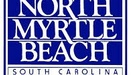 The City of North Myrtle Beach