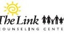 Link Couseling Center