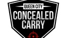 Queen City Concealed Carry