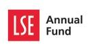 LSESU Annual Fund