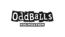 Oddballs Foundation