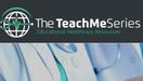 Teach Me Series Ltd