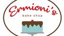 Ermioni's Bakeshop