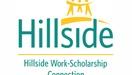 Hillside Work Scholarship