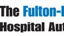 The Fulton Dekalb Health Authority