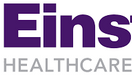 Einstein Health