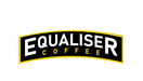 Equaliser Coffee