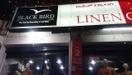 Black Bird Retail India Limited