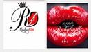Ruby Lip, LLC.