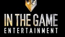 In The Game Entertainment