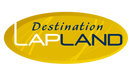 Destination Lapland