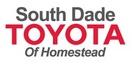 South-Dade Toyota