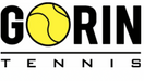 Gorin Tennis