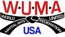 World United Martial Arts Federation