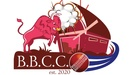 Buffalo Barnstormers Cricket Club (BBCC)