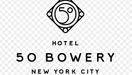 Marriott/Hotel 50 Bowery NYC