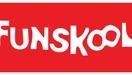 Funskool India Ltd.
