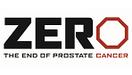 ZeroCancer