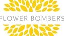 Flower Bombers