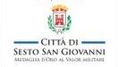 Comune di Sesto San Giovanni (patrocinio)
