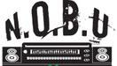 N.O.B.U. Entertainment